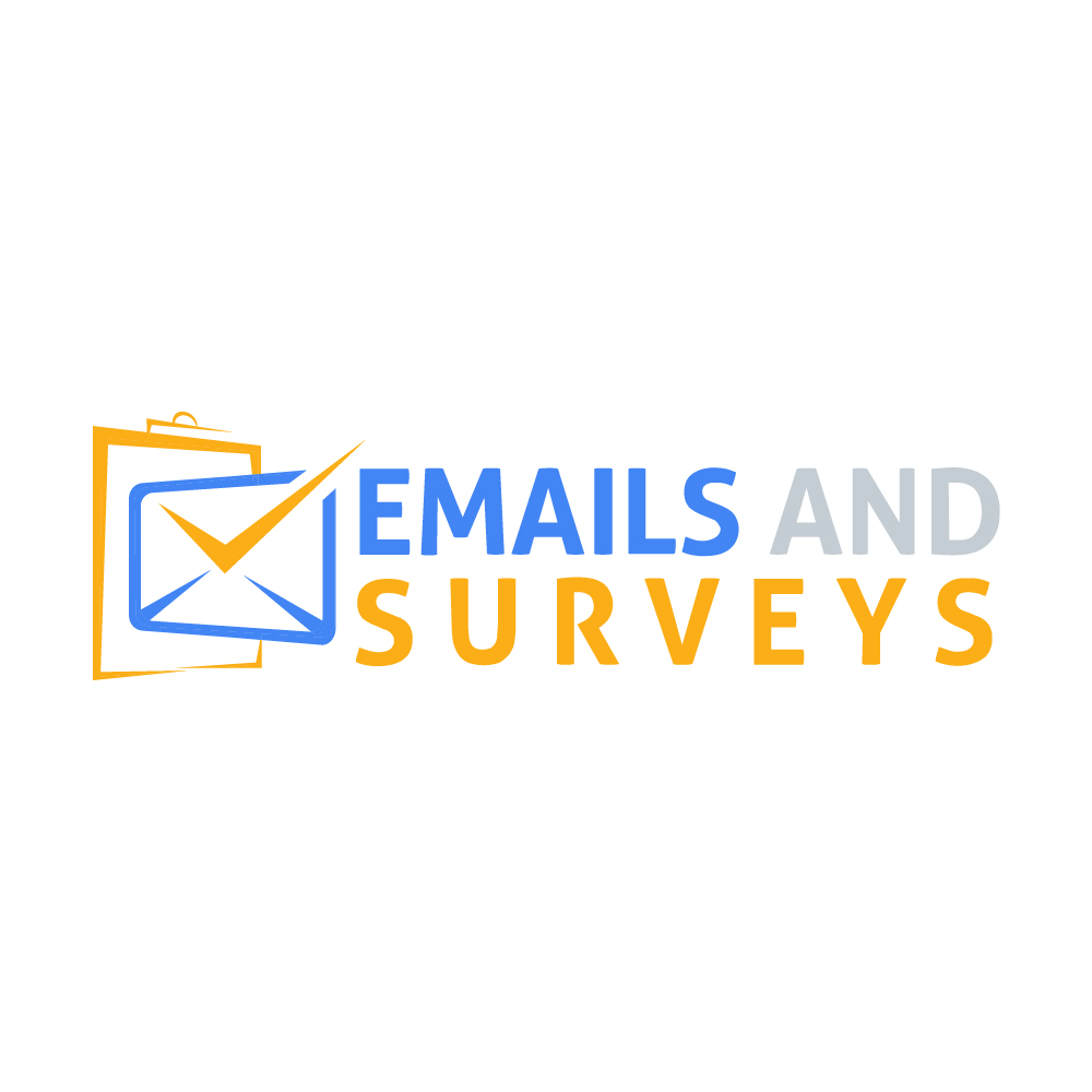 EmailsAndSurveys