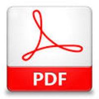 PDF file image