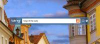 Bing Desktop
