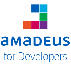 Amadeus for Developers