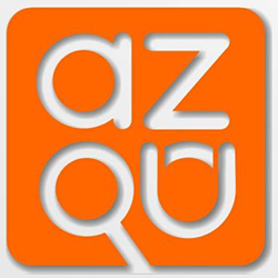 Azquo