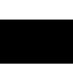 Calligra Sheets 2.9