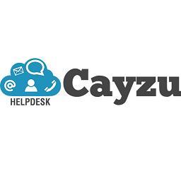 Cayzu