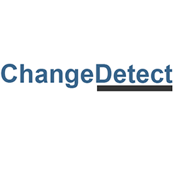 ChangeDetect