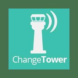 ChangeTower
