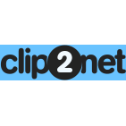 Clip2net 3