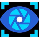 Computer Vision Explorer