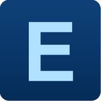 EtherCalc
