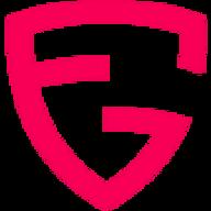 Fluxguard