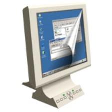 Gadwin PrintScreen 6