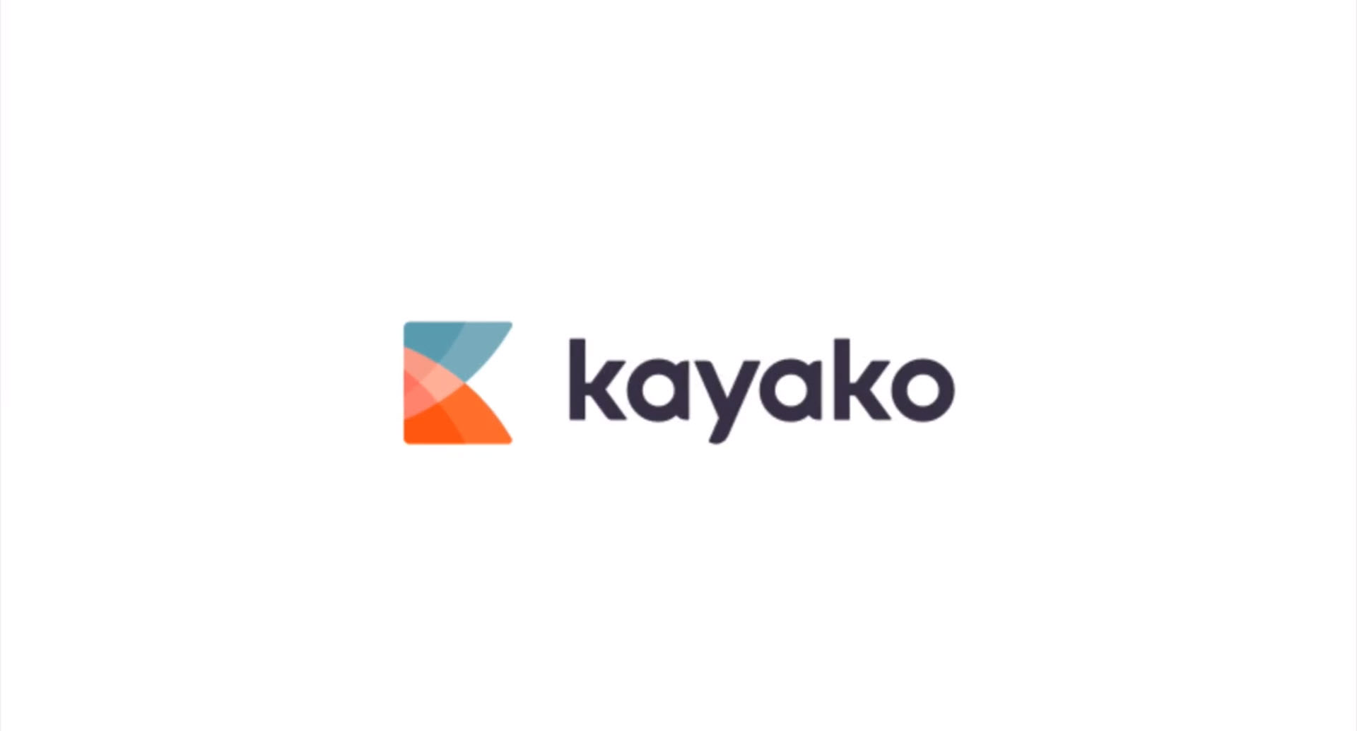 Kayako