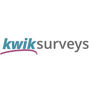 KwikSurveys