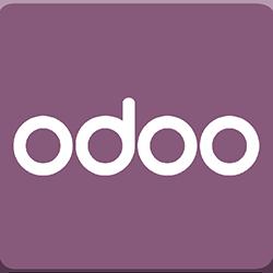 Odoo 14.0 Spreadsheet