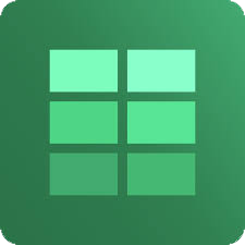 OfficeSuite Sheet