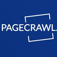 Pagecrawl.io