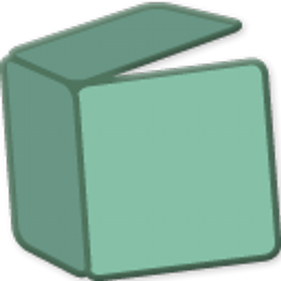 Passpack 8
