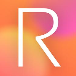Rosebud AI