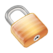 Universal Password Manager