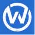 Webchange Detector
