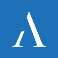 Aspire Leaderboard