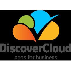 DiscoverCloud