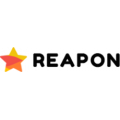 Reapon