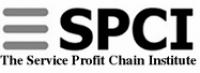 bw-SPCI-Logo