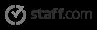 bw-staff-dot-com-logo